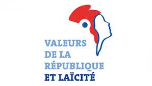 Sensibilisez-vous aux Valeurs de la République & de la Laïcité !