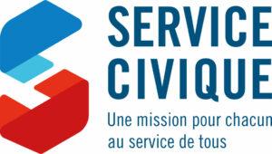 Recrutement Service Civique Sept. 2021